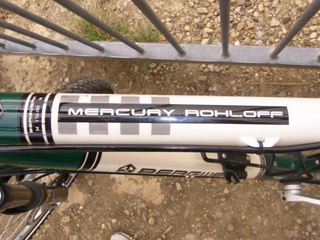 Bergwerk_Mercury_Rohloff