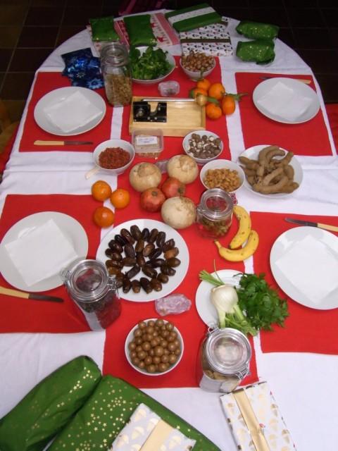 Julfest_2011