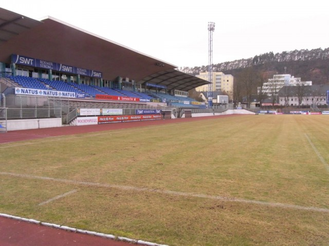 Moselstadion_Trier