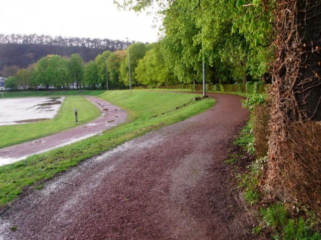Rundweg_Sportanlage_Trier