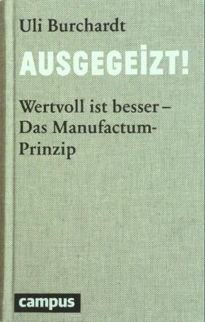 Buch_Uli_Burchardt_Ausgegeizt