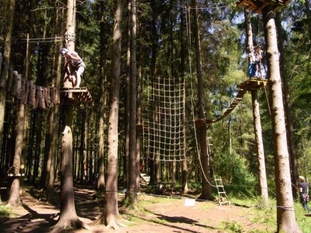 Hochseilgarten_Tarzansprung