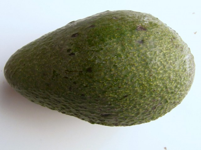 Avocado_Ettinger