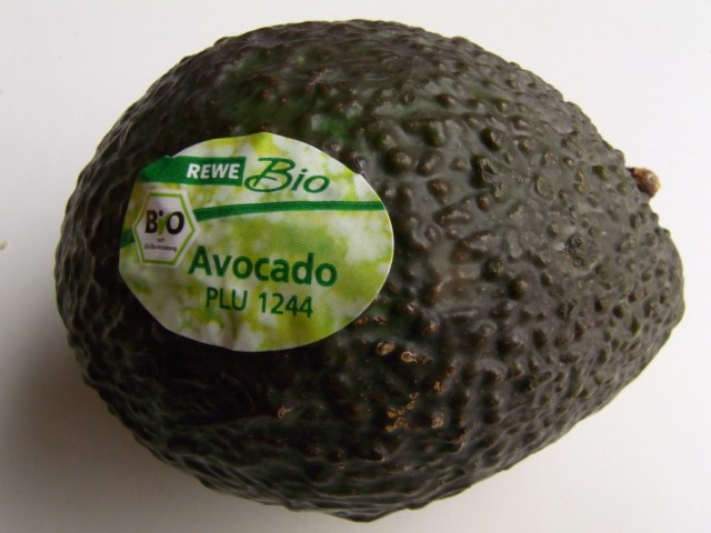 Avocado_Bio_REWE