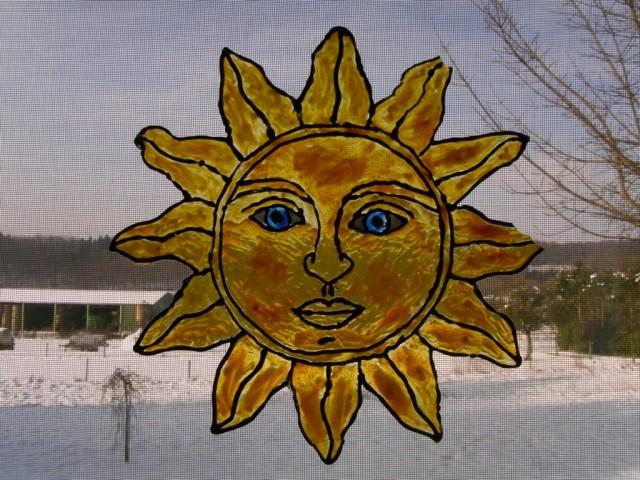 Fenster_mit_Sonne