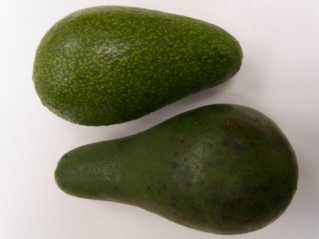 Avocados_Spanien