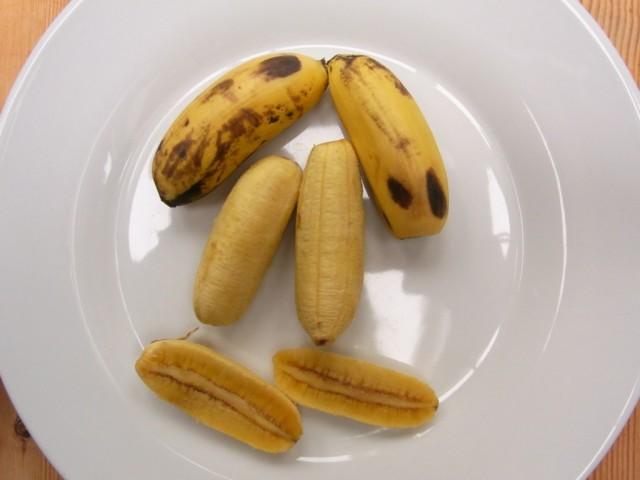 Banane_Hom_Fruchtfleisch
