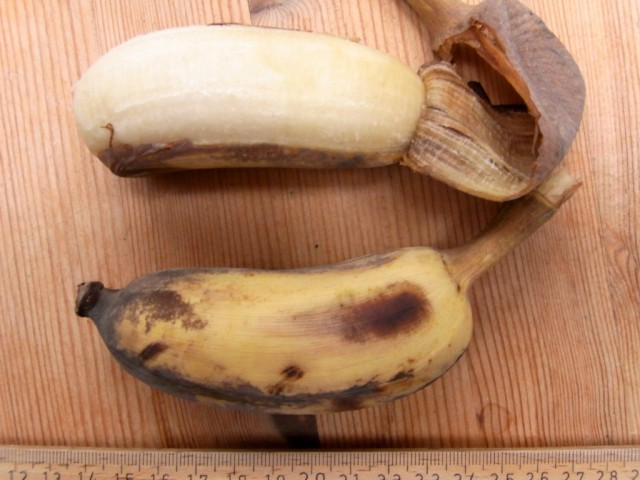 Banane_Namwa