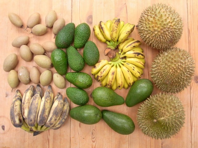 Lieferung_Passion4Fruit_Durian_Avocados