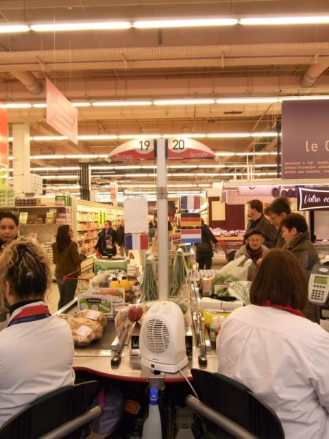 Auchan_Kasse