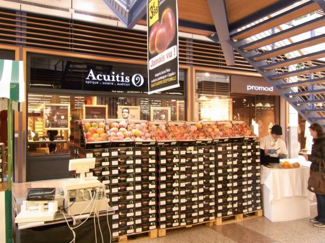 Auchan_Sonderangebot_Mango_Kent