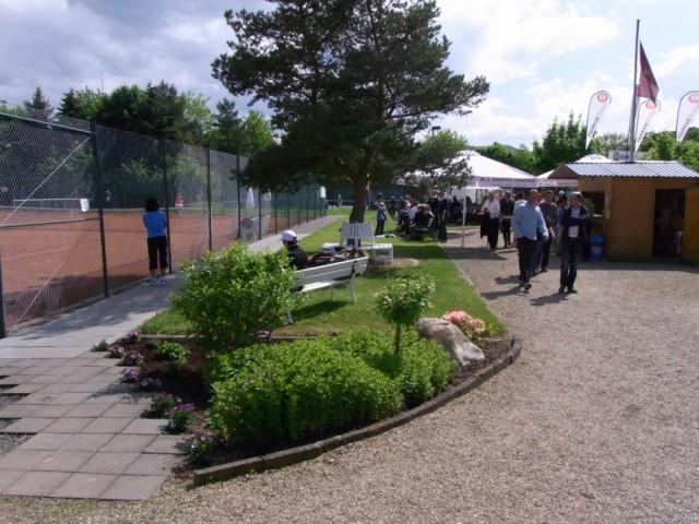 Koblenz_Tennisanlage