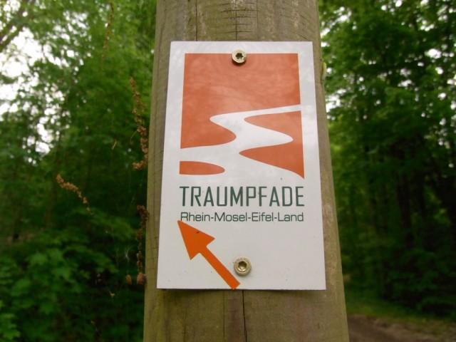 Schild_Traumpfade