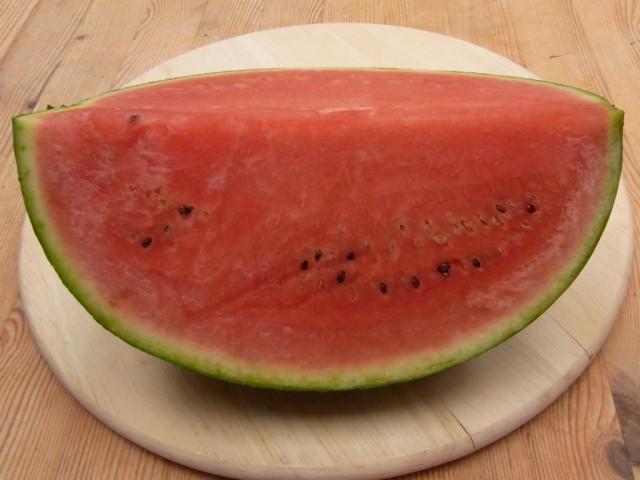 Wassermelone_Spanien