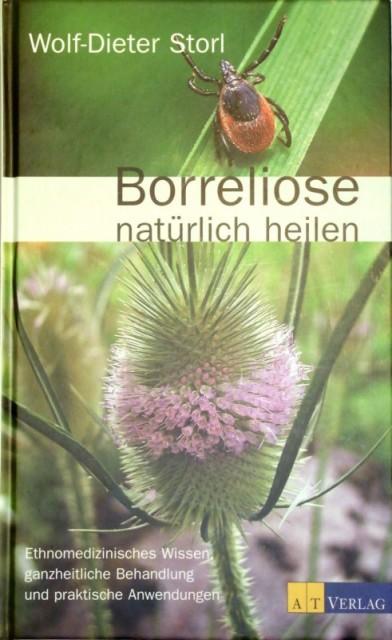 Buch_Wolf-Dieter_Storl_Borreliose_natuerlich_heilen
