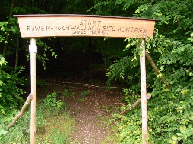 Start_Ruwer_Hochwald_Schleife