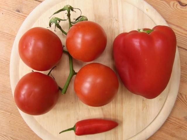 Tomaten_und_Paprika