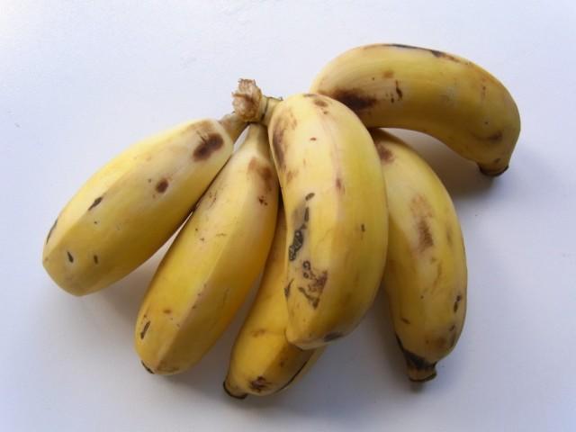 Apfelbananen_aus_Uganda