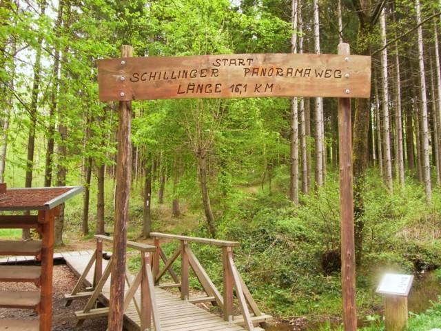 Schild_Schillinger_Panorama_Weg