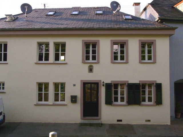 Haus_Vorderseite