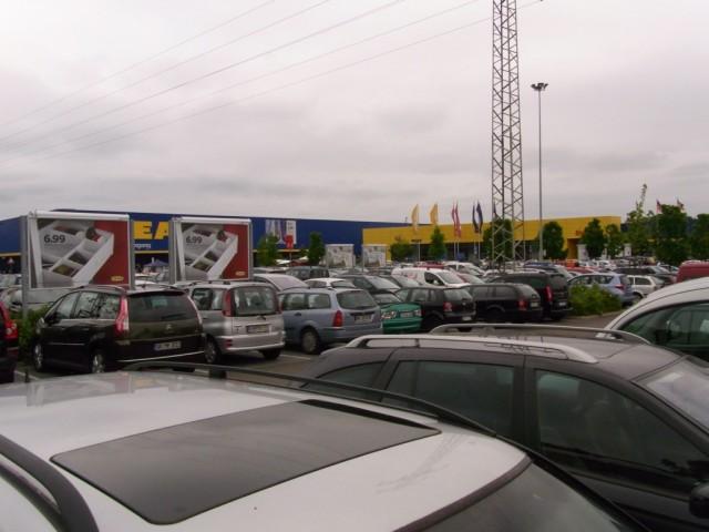 Parkplatz_Ikea