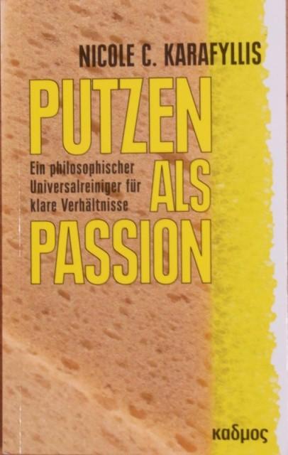 Buch_Nicole_C._Karafyllis_Putzen_als_Passion