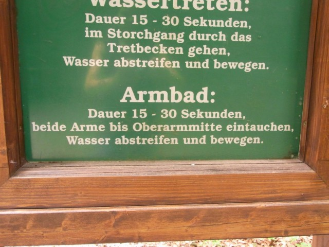 Schild_Armbad
