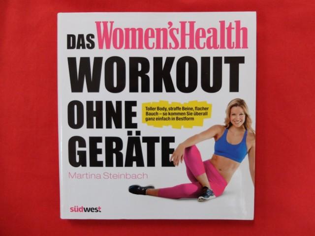 Buch_Workout_ohne_Geraete