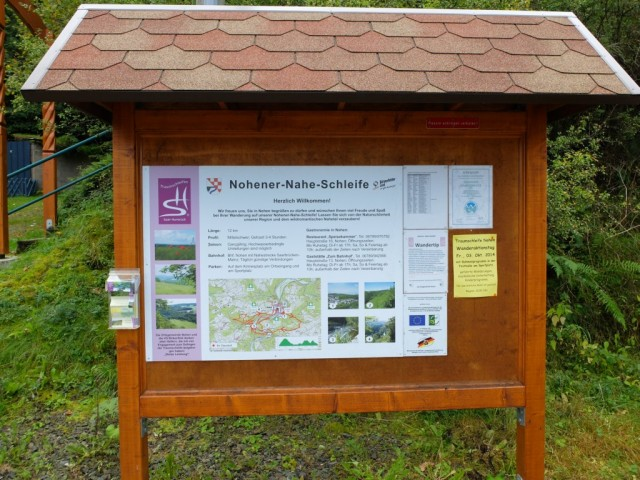 Informationstafel_Nohener_Nahe_Schleife