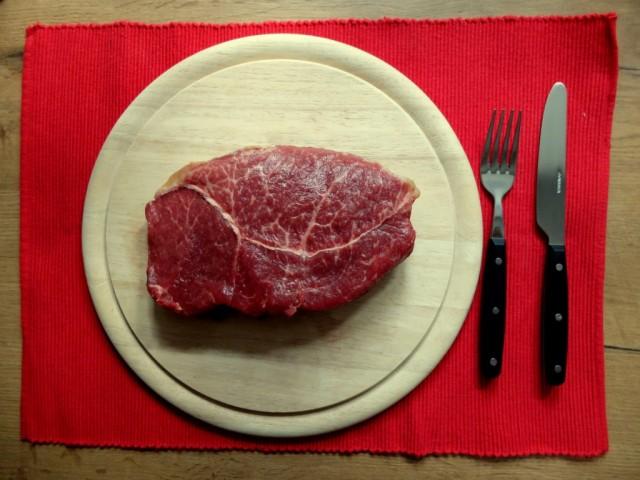 Pferd_Steak