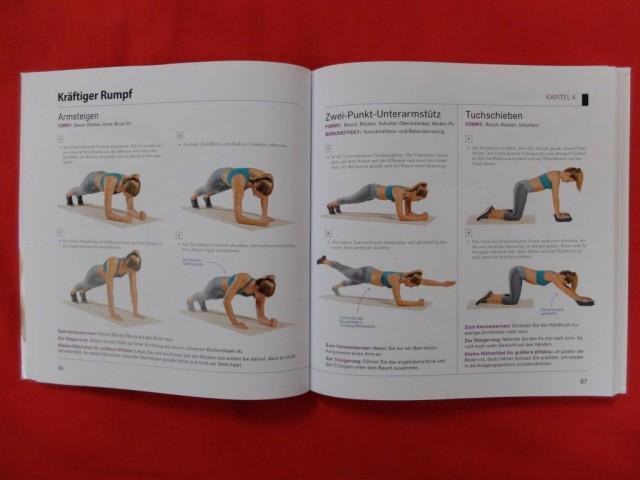 Workout_ohne_Geraete_Uebungen