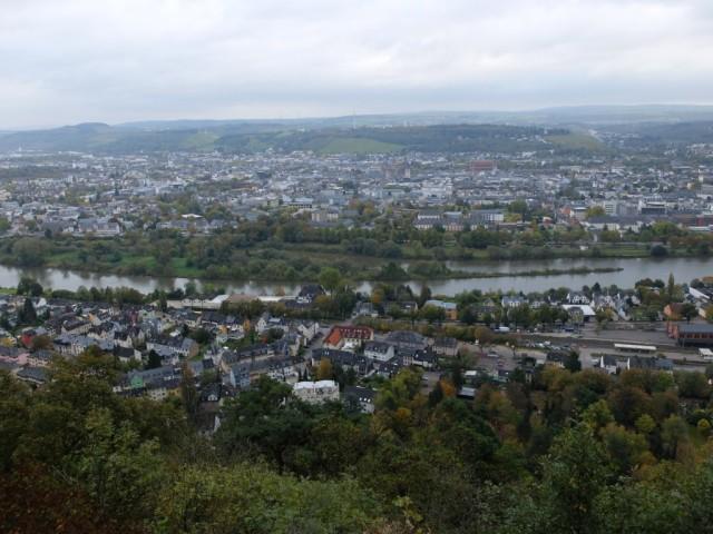 Blick_auf_Trier_im_Oktober