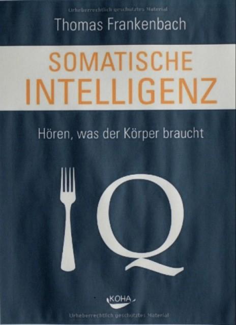 Buch_Thomas_Frankenbach_Somatische_Intelligenz