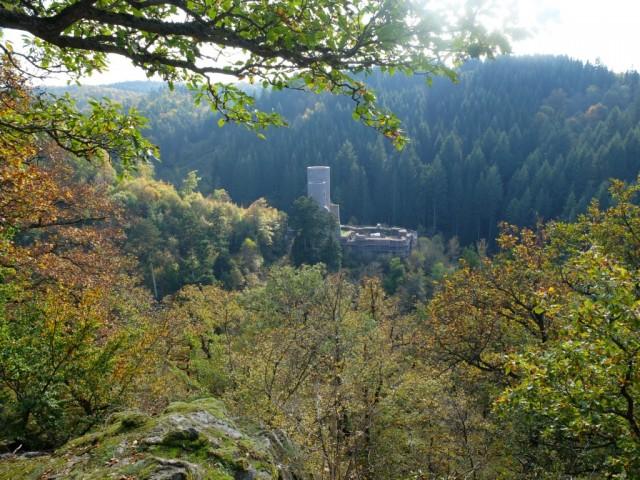 Frauenburg