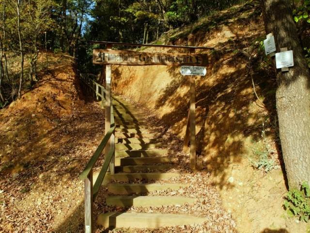 Treppe_zur_Finnenbahn