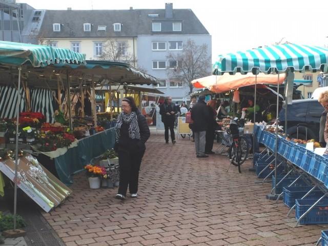 Trierer_Wochenmarkt