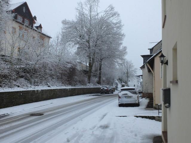 Mertesdorf_im_Winter
