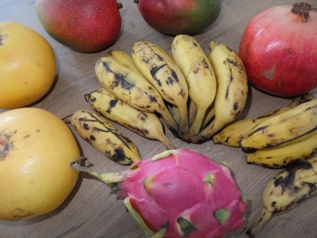 Bananen_und_andere_Fruechte
