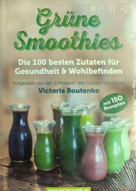 Buch_Victoria_Boutenko_Gruene_Smoothies