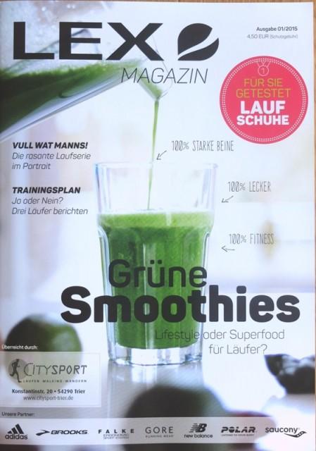 LEX_Magazin
