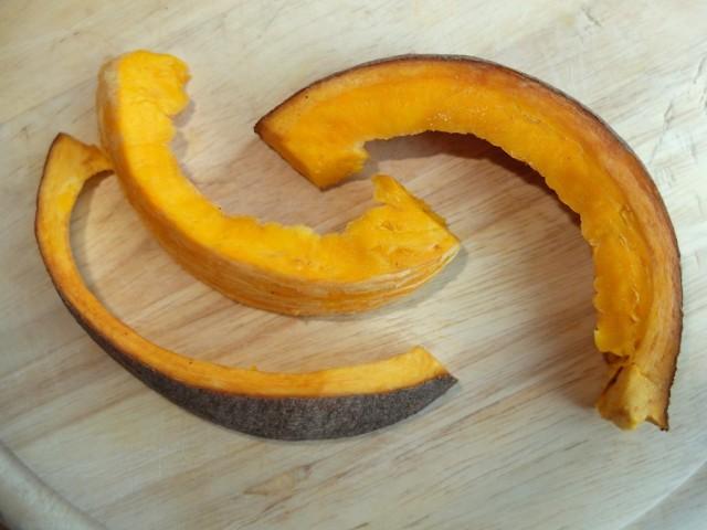 Mameyapfel_Fruchtfleisch
