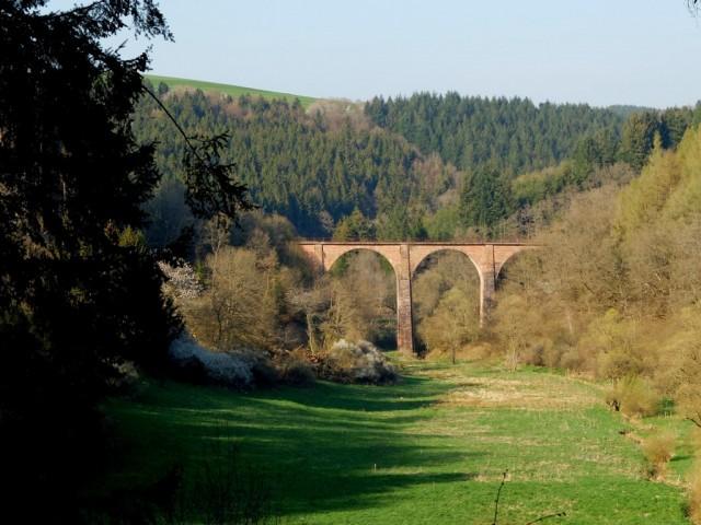 Rascheider_Viadukt
