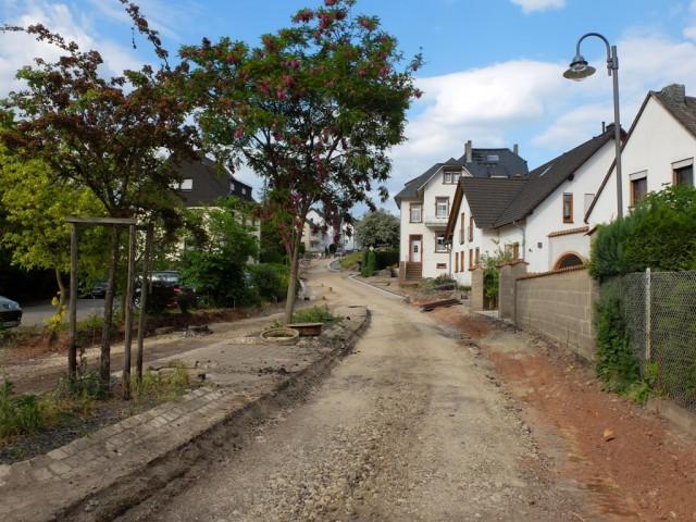 Mertesdorf_Hauptstrasse_im_Bau