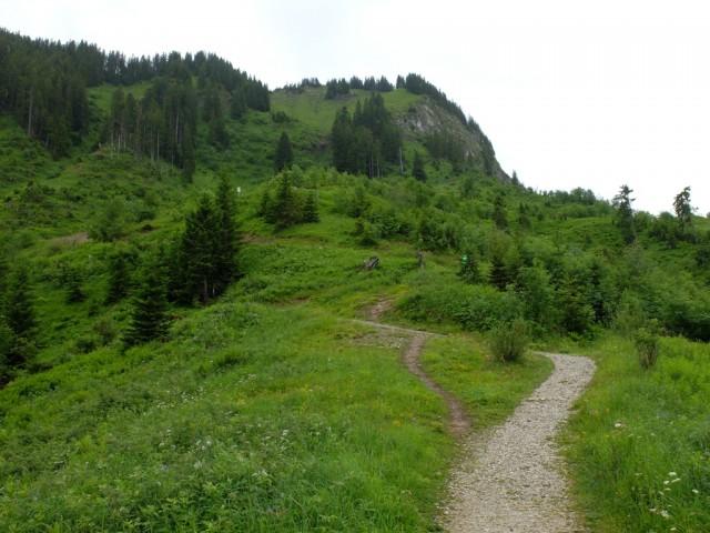 Hornbahn_Aufstieg_1