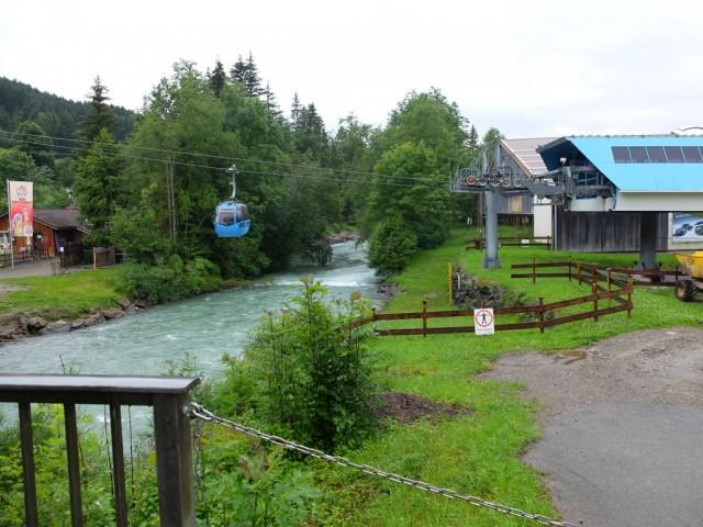 Hornbahn_Talstation