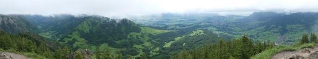 Imberger_Horn_Panorama
