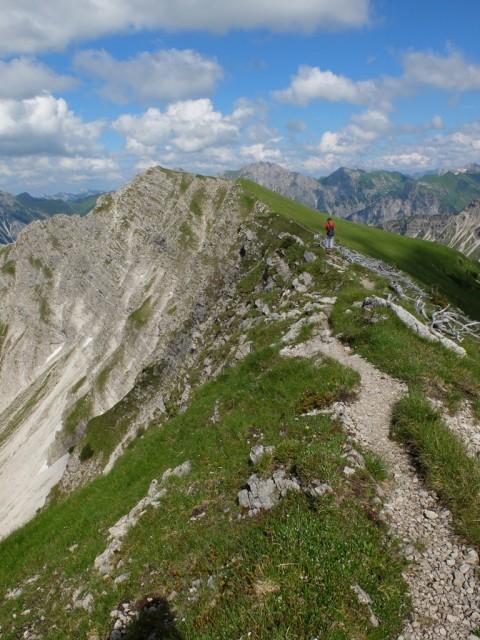 Rotspitze_Heubatspitze_10