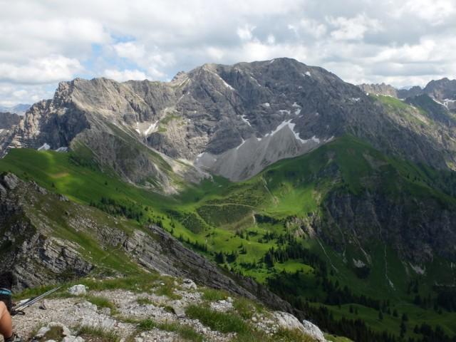 Rotspitze_Heubatspitze_8