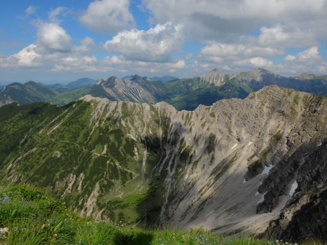 Rotspitze_Heubatspitze_9