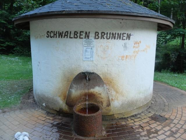 Schwalben_Brunnen